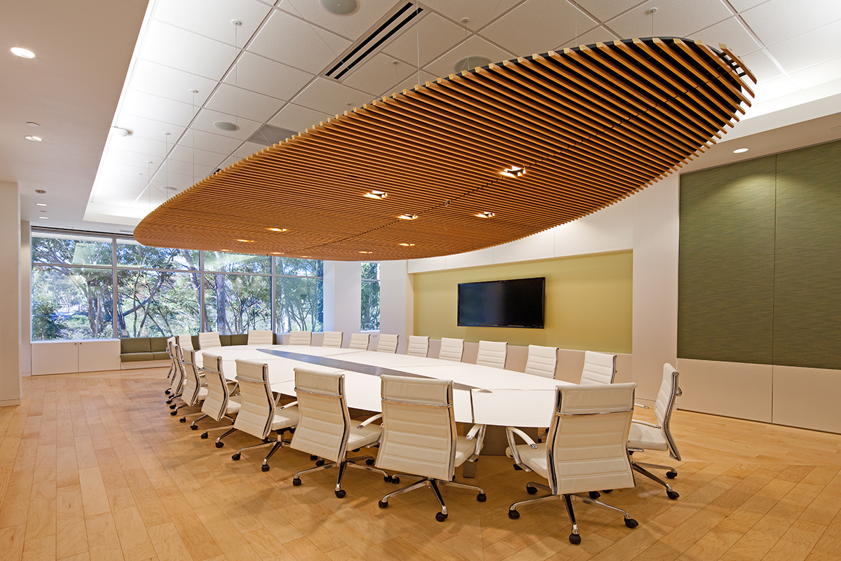 Create Conference Room Ucsd