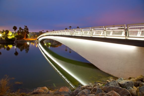 Rose Creek Bridge