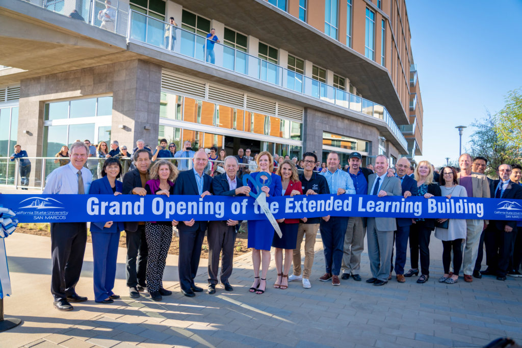 Extended_Learning_Building